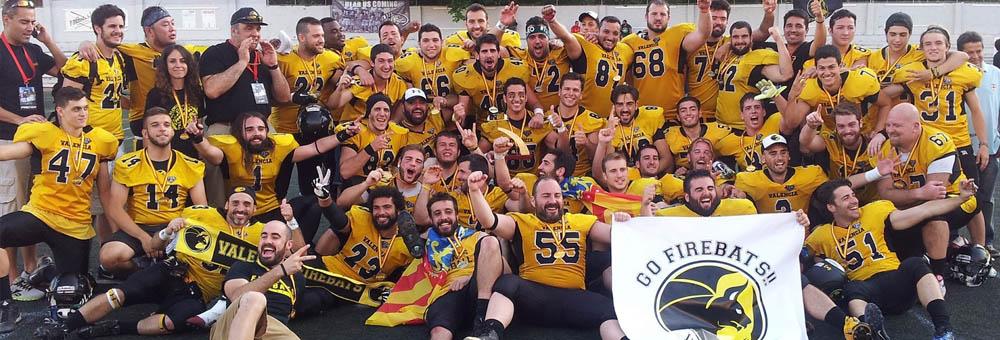 Kickoff 2016. La Serie A busca nuevo campeón