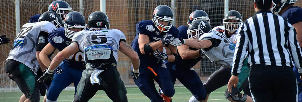 "LNFA SERIE B. Jornada 2.  Pioners sigue firme y Voltors vence ""in extremis"" a Mariners"