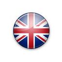 Gran Bretaña Femenino