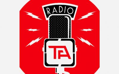 TFA Radio Show, cada semana en www.fefa.es